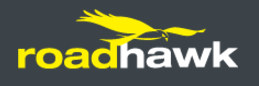 RoadHawk discount codes