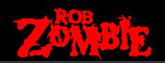 Rob Zombie Promo Codes