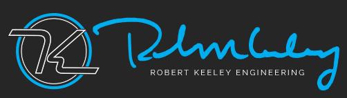 Robert Keeley coupons