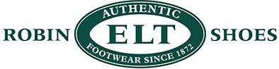 Robin Elt Shoes