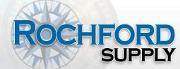 Rochford Supply
