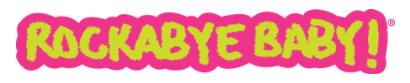 Rockabye Baby promo codes