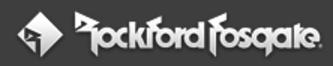 Rockford Fosgate promo codes