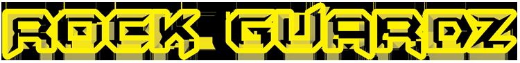 Rockguardz discount code