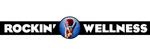 Rockin' Wellness Promo Codes & Deals