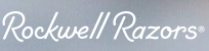 Rockwell Razors Promo Codes & Deals
