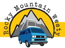 Rocky Mountain Westy