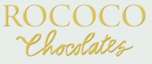 Rococo Chocolatess