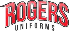 Rogers Uniforms