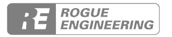 Rogue Engineering coupon codes