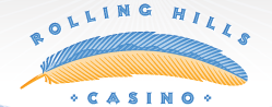 Rolling Hills Casino Coupons