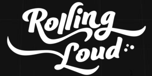 Rolling Loud Promo Codes