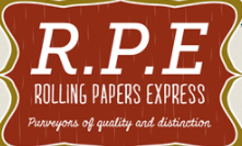 Rolling Papers Express codes