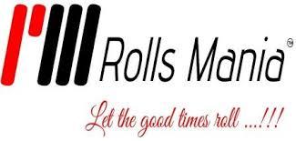 Rolls Mania