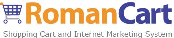 RomanCart Promotional Codes