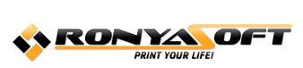 RonyaSoft Coupon Codes