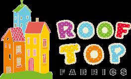 Rooftop Fabrics discount code