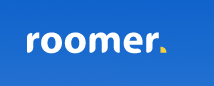 Roomer coupon codes