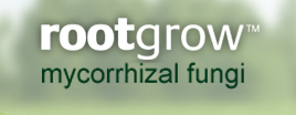 rootgrow