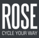 ROSE Bikes discount codes
