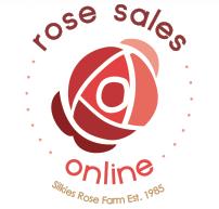 Rose Sales Online