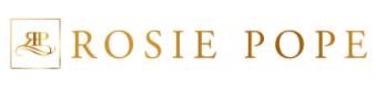 Rosie Pope