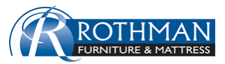 Rothman Furniture coupons