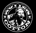 Rotten Cotton coupons