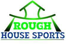 Rough House Sports