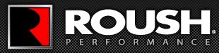 Roush Performance