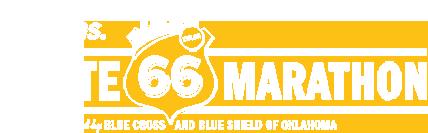 Route 66 Marathon discount code
