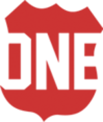 Route One Apparel