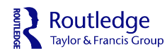 Routledge discount codes