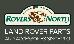 Rovers North
