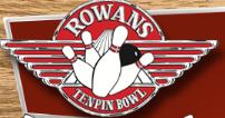Rowans bowling discount code
