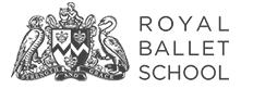 Royal Ballet School Promo Codes