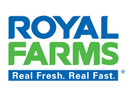 Royal Farms Coupons