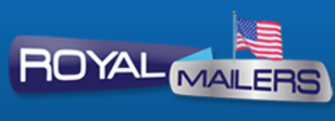 Royal Mailers Coupons