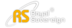 Royal Sovereign discount code