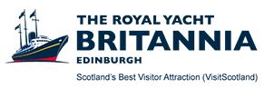 Royal Yacht Britannia discount code