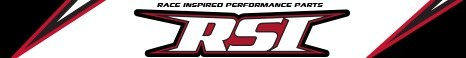 Rsi Racing