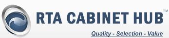 RTA Cabinet Hub coupon code
