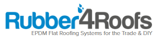 Rubber4Roofs promo codes