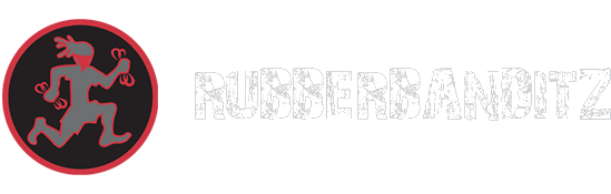 RubberBanditz Promo Codes & Deals