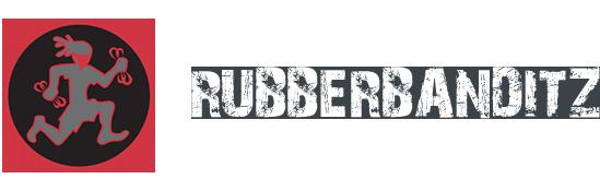 RubberBanditz