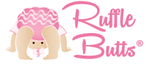 Ruffle Butts coupon
