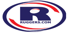 Ruggers coupon codes