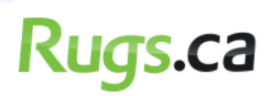 Rugs Coupon