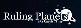 Ruling Planets