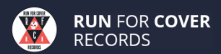 Run For Cover Records discount codes